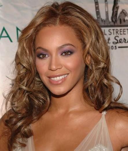 Beyoncewigs Beyonce Wigs